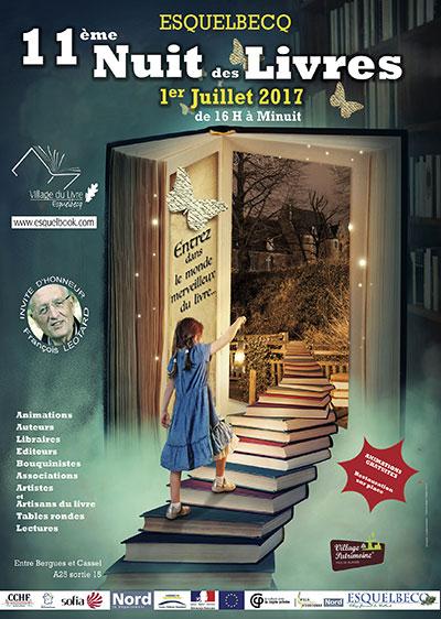 Affiche-nuit-livres2017