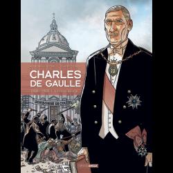 CHARLES-DE-GAULLE-T4
