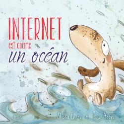 Internet-est-comme-un-ocean