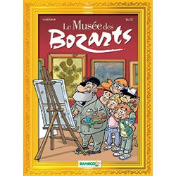 MUSEE-DES-BOZART-T1