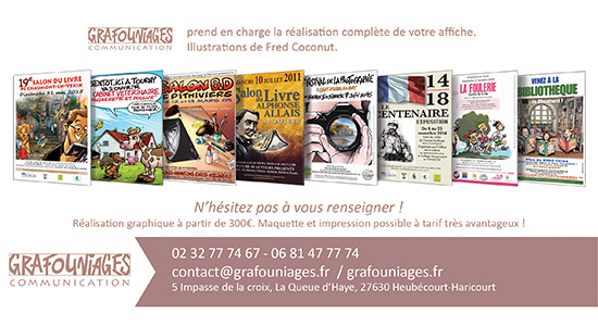 Proposition-affiches-2016-