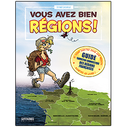 couv-regions