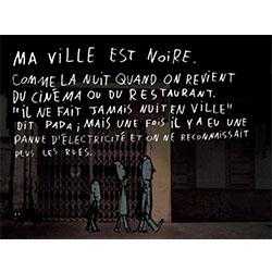 ville_0001_maVille4