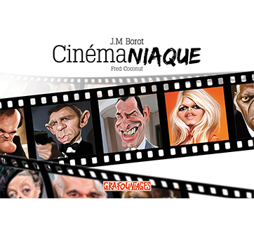 CINEMANIAQUE-premier-projet-de-couverture