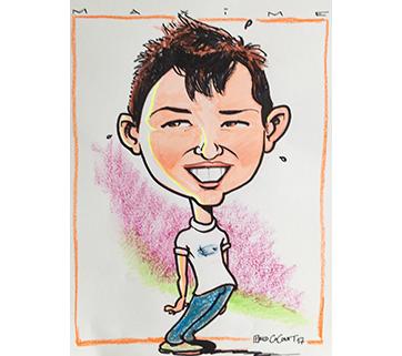Caricature-jeune-2
