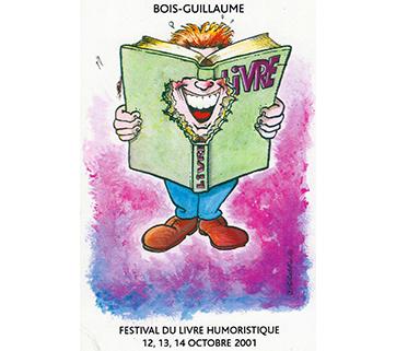 affiche-bois-guillaume-001