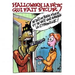 dessin-fêtes-halloween