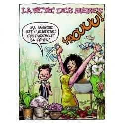 fêtes-dessin-mères-version-finale-(1)