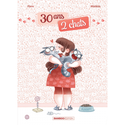 30-ANS-2-CHATS-T1