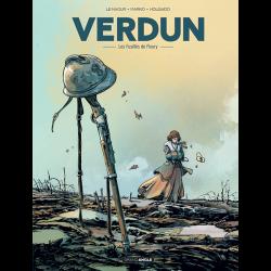 VERDUN-T3