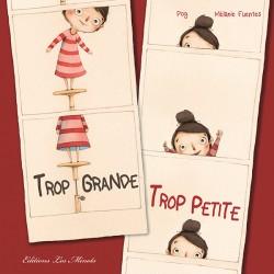 couve-TropGrdeTropPte4