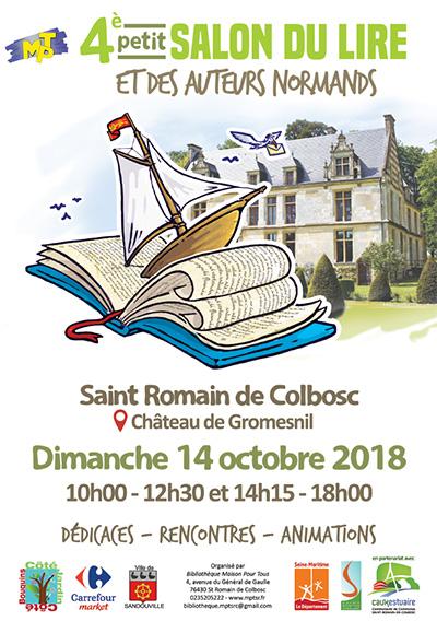 Affiche-Salon-du-livre-Normands-2018
