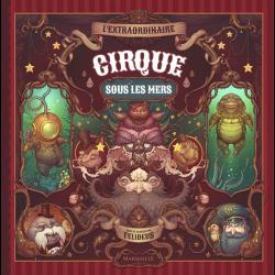 1---Le-cirque