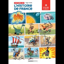 8---L'histoire-de-l'histoire-de-France
