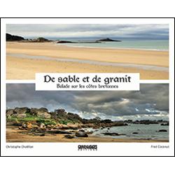 De-Sable-et-de-Granit5