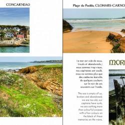 Page 40 et 41