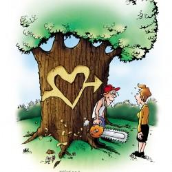 L'amour encore - page 3
